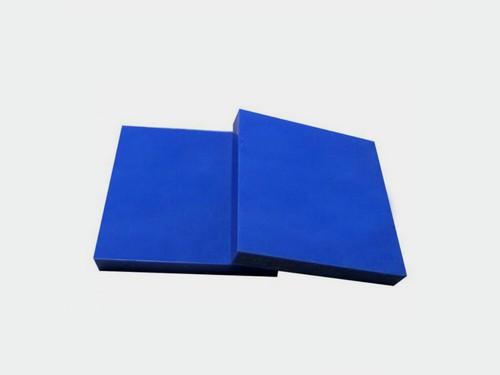 Placas de poliuretano damari - Placas decorativas de poliuretano ...